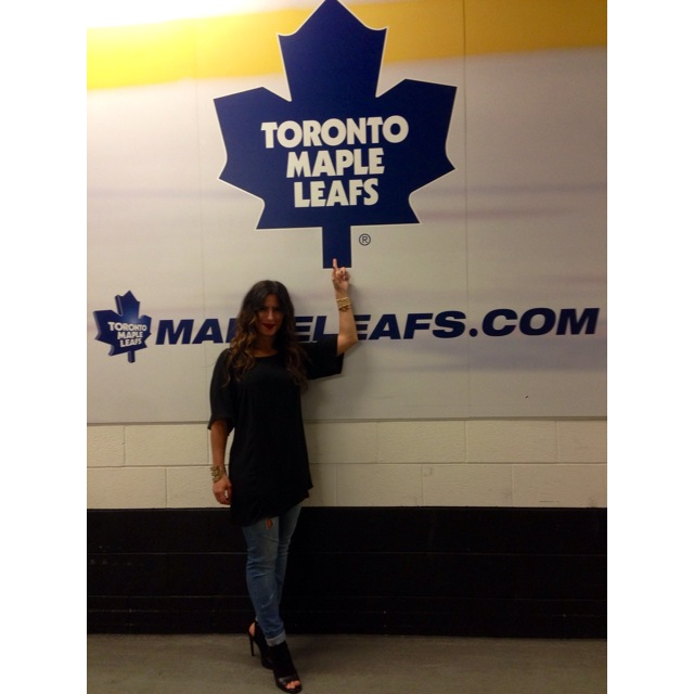 Maple Leafs2