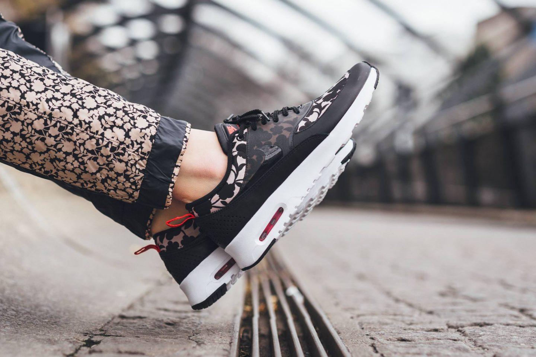 Liberty-London-x-Nike-Air-Max-Thea