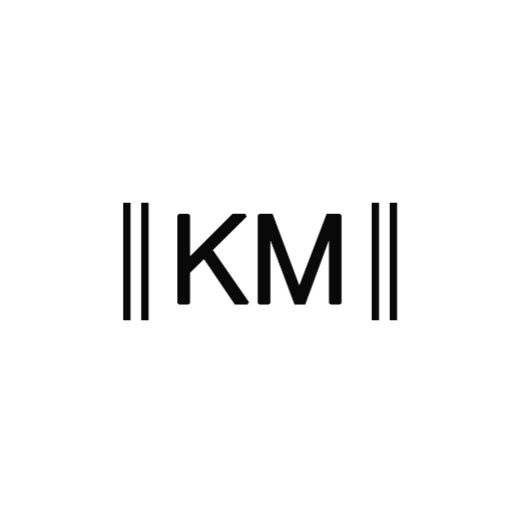 cropped-KM-LOGO.jpg