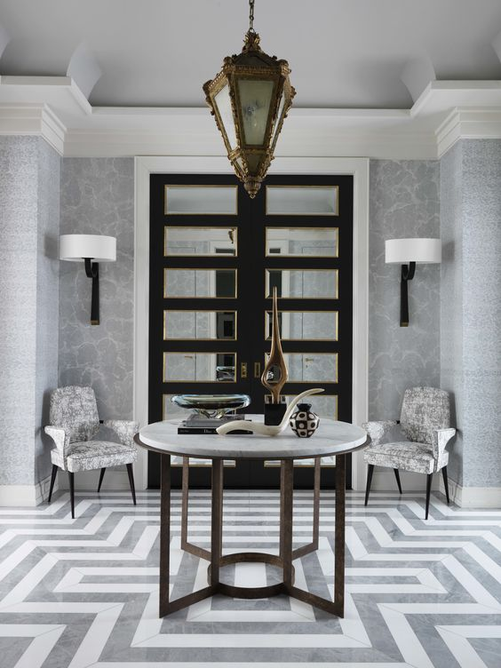 Marble-Floor-via-Architectural-Digest