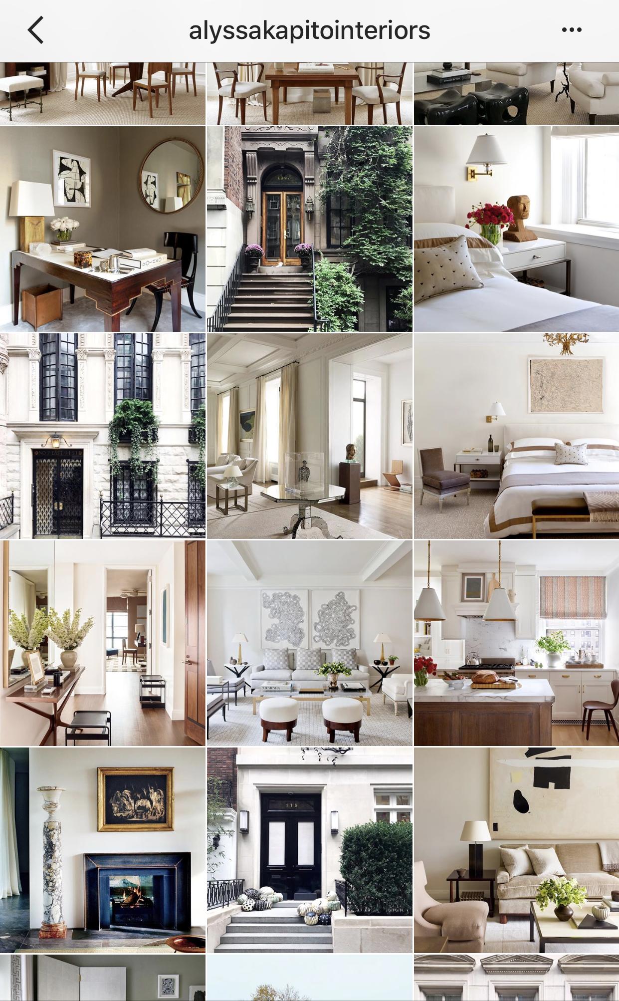 Design: My 10 Favourite Design Accounts