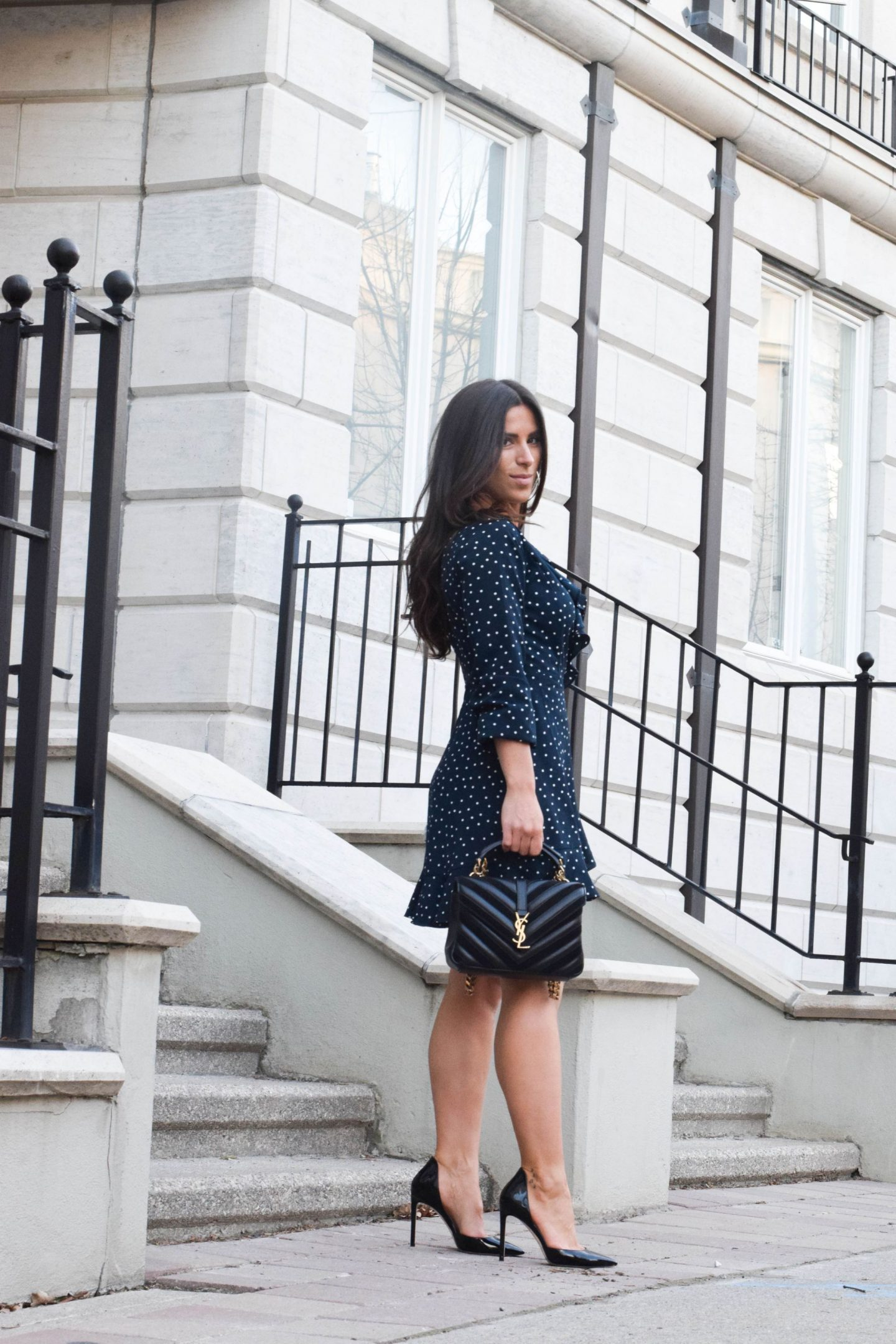 Style: It's Summer Dress Season & This is a Summer Staple You Need